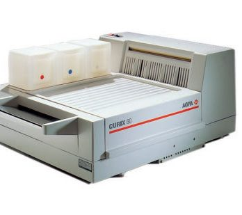 standard-radiography-film-x-ray-film-processor-70894-8898792[1]