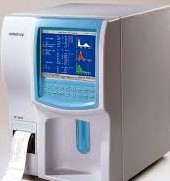 Haematology_analyser[1]