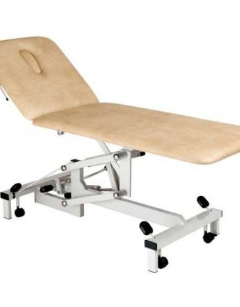 Physiotherapy_couch[1]