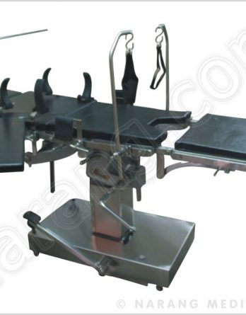 hydraulic-surgical-operating-table_with_traction[1]