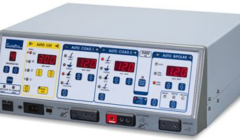 surgical-diathermy-[1]